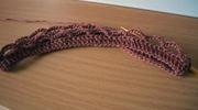 Crochet0804
