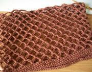 Crochet0829