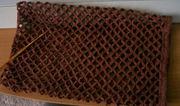 Crochet0831