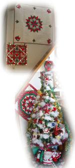 Christmas1126_3