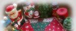 Littlechristmas1126_2