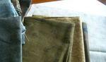 Fabric1128_2