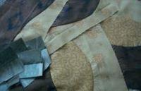 Fabric1130_2