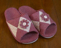 Slippers0115