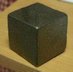 Iron0524