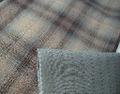 Fabric0606