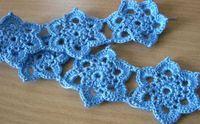 Crochet0616_2