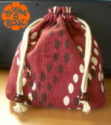 Pouch0820_2