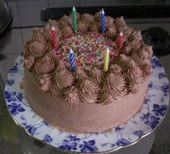 Birthday1107_2