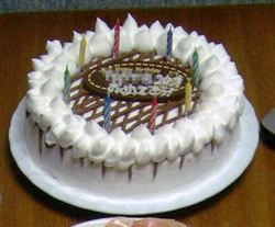 Birthdaycake1118_2