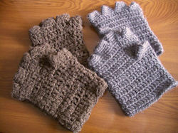 Glove0114