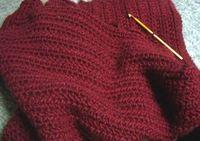 Knit0224