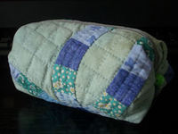 Pouch0517