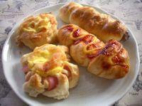 Bread0802