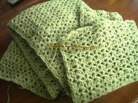 Knit1216