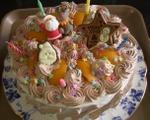 Xmas_cake_31