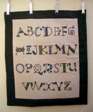 Alphabet0310_2