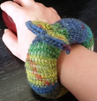 Wristrestring2_2