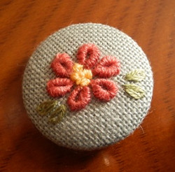Button_flower