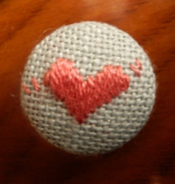 Button_heart