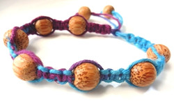 Bracelet0526_2