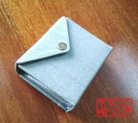 Cardcase2