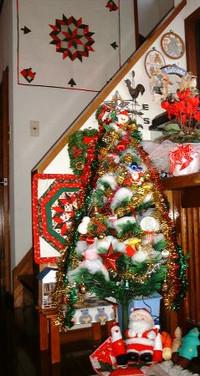 Christmas0_2