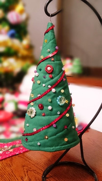 Christmasplus