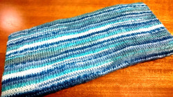 Knit20160219