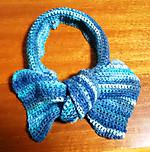 Knit20160219_3