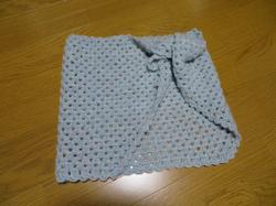 Daikei3