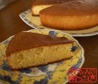 Almondcake908_2