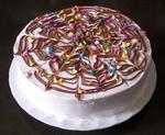 amarimono-cake