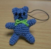 Bear0622