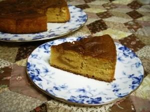 Caramelcake_1