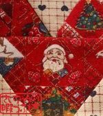 Christmassantaclaus1027_1
