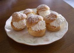 Creampuff0713