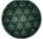 Kaleidoscope1_4