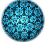 Kaleidoscope2_1