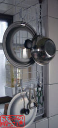 Kitchen1220_3