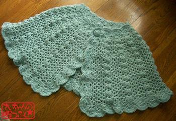 Knit1102_1