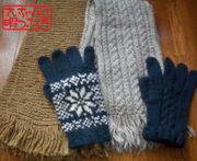 Knit1211