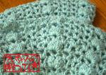 Knitting1025