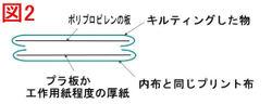 Manual2_2