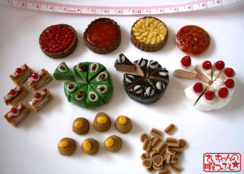 Miniaturecakes_1