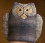 Owlface0618_1