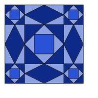 Pattern0227