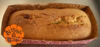 Poundcake0221