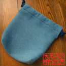 Teoripouch2_6