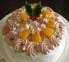 xmas_cake_2